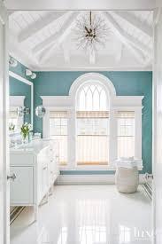 278 best bathrooms images on pinterest bathroom ideas beautiful