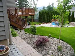 walkway ideas for backyard backyard garden design ideas designs vegetable flower raised
