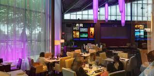 coquitlam bc hotels executive plaza hotel u0026 conference centre
