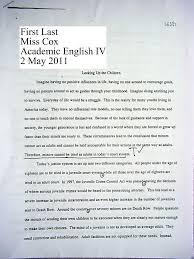 Fashion essay  Essay on Fashion personal statement openings Police naturewriter usFree Essay Example   naturewriter us
