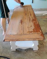 furniture flip friday wake up and smell the coffee table do or diy