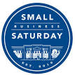 SMALL BUSINESS SATURDAY is Back: Get $25 or More on Nov. 26th ...