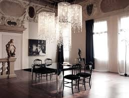 28 black dining room your hollywood home happily ever