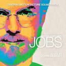 John Debney - JOBS (2013)