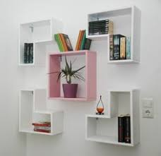 Wall Mounted Shelves Wood Plans by Wall Shelves Plans Woodworking Plans And Projects