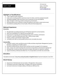 sample resume for accounts receivable cover letter microsoft publisher cover letter template microsoft invitation templates microsoft word cover letter templates