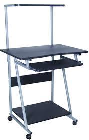 Computer Desks Black by Muebles Xtech Ups United States