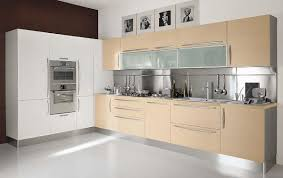 bedroom ideas magnificent grey kitchen cabinet doors kitchen
