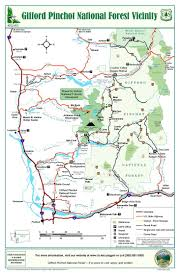 Bandon Oregon Map by 45 Best Sw Wa Bike Camping Campgrounds Images On Pinterest