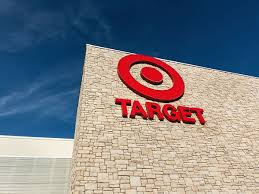 Facing Stiff Competition from Amazon and Walmart  Target Hires New CMO to Spark Brand Loyalty Loyalty
