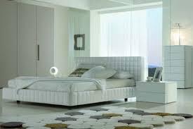 Un-design-élégant-canapé-Patmos