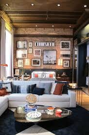 Best  One Room Apartment Ideas On Pinterest Studio Apartment - Interior design studio apartments
