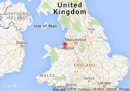 Liverpool Ny Map Contacto Corning Com
