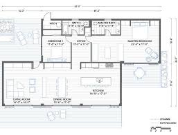 Container Houses Floor Plans Top 25 Best Container Home Plans Ideas On Pinterest Container