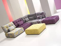 modular sofa sectional sofa sectional sofa with chaise couches and sofas cool couches