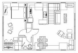 Free Software To Create Floor Plans by 100 Floor Plan Sketch The Golden Girls House Floorplan V 1