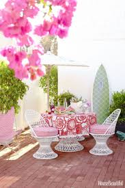 Easter Easter Small Bedroom Design Ideas Small Patio Ideas Decorating Small Outdoor Spaces