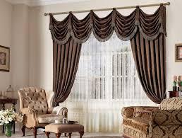 living room beautiful living room curtains ideas grey sheer