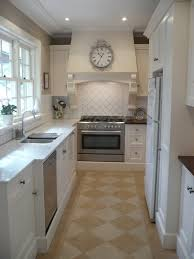 Galley Kitchen Ideas Makeovers by Galley Kitchen Remodel Galley Kitchen Remodel Kitchen Traditional