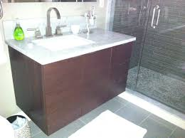 Bathroom Vanities Chicago by Furniture Kitchen Floors Tile White Cabinets Kitchen Townhouse