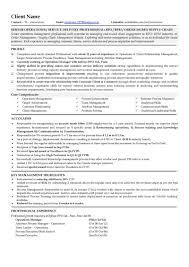 linkedin resume tips free resume samples free cv template download free cv sample mid to senior level resume sample