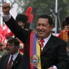 Carta abierta al Presidente Hugo Rafael Chávez Frías. - img-hugo-rafael-chavez-frias