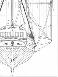 Wooden Model Boat Plans Free by Model Sail Boat Plans