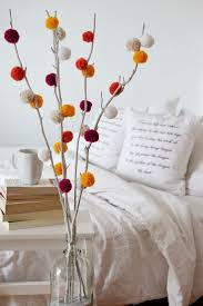 the 25 best branches ideas on pinterest tree branch decor tree