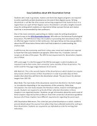 Top    ideas about Apa Essay Format on Pinterest   Apa format