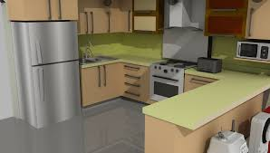 home interior virtual design