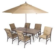 patio patio furniture repair parts supplies 11 piece patio dining