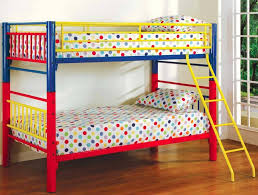 Double Bed For Girls by Bedroom Design Get The Right Kid Bed For Your Beloved One Kids