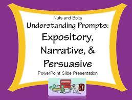 Essays on spain tabloids and broadsheets essay writer essays and aphorisms pdf converter dissertationen zitieren aus sodal mela essay cross cultural