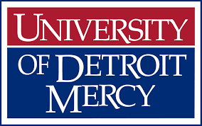 UDM color logo - JPEG