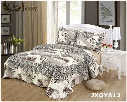 Cheap Daybed Comforter Sets Online Get Cheap Antique Chic Bedding Aliexpress Com Alibaba Group