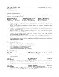 project management resume example construction estimator resume examples resume for your job project team leader sample resume computer forensic investigator construction project manager resume senior example resumess assistant
