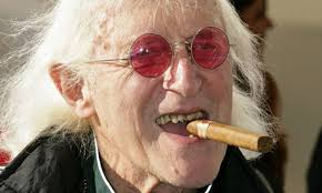 Jimmy Savile: BBC denies cover-up | Media | theguardian.