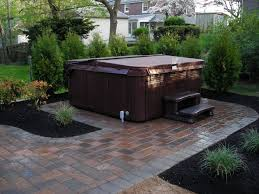 Small Gazebos For Patios by Patio Paver Ideas With Gazebo Installation Amazing Home Decor