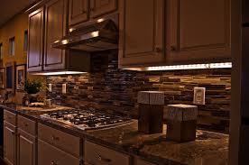 bright kitchen lights led light design led cabinet lighting fixtures led under cabinet