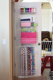 best 25 gift wrap storage ideas on pinterest wrapping paper