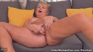 granny fuck cunt ganerated on porn hub |Close-up-pussy-fuck And Granny Porn Gif | Pornhub.com