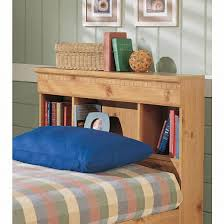 Free Wooden Bookcase Plans by How To Make A Bookshelf Headboard Vibrant Idea 9 Building King