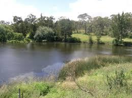 Gara River