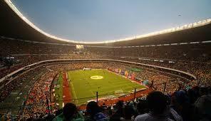 Aztekenstadion