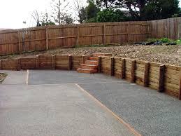Home Design And Plan Home Design And Plan Part - Landscape wall design