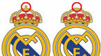 Soccer club Real Madrid removes cross from logo to appease UAE.