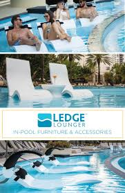 Florida Furniture And Patio by Best 25 Pool Furniture Ideas On Pinterest Outdoor Pool