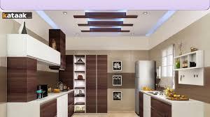 Home Design Ideas Kitchen by Kitchen Interior Design Pictures In India