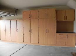 Wood Shelf Plans Free by Garage Cabinets Plans Solutions Garage Pinterest Garage