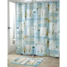 5 Piece Bathroom Rug Set by Bath Rug Sets With Curtains Roselawnlutheran